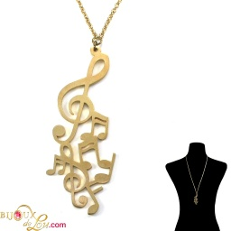 cascade_of_musical_notes_necklace