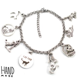 cat_lady_charm_bracelet_updated