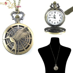 catching_fire_pocketwatch_necklace