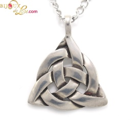 charmed_pewter_triquetra