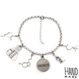 chemical_engineer_charm_bracelet_v2wm