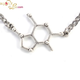 chocolate_molecule_necklace