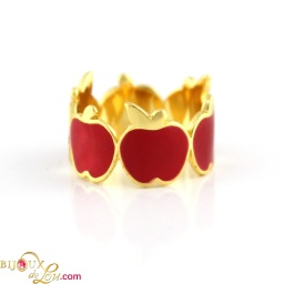 circle_apples_ring