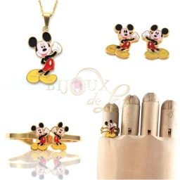 classic_mickey_mouse_set_collage