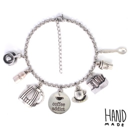 coffee_addict_charm_bracelet_style2
