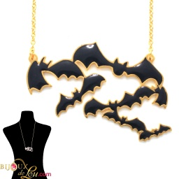 colony_bat_necklace