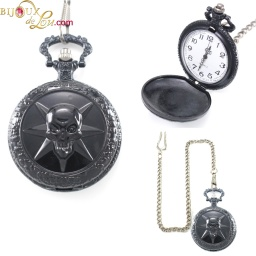 crossfire_game_pocketwatch