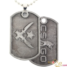 csgo_faction_dogtag_necklace_style1