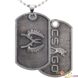 csgo_faction_dogtag_necklace_style2