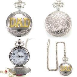 dad_pocketwatch