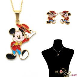 dapper_mickey_necklace_collage
