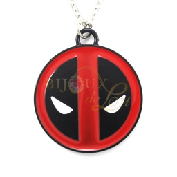 deadpool_necklace_1