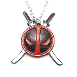 deadpool_necklace_style2_1