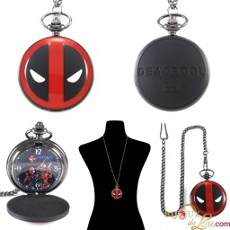 deadpool_pocketwatch_necklace