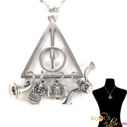 deathly_hallows_charms_necklace