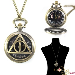 deathly_hallows_pocketwatch_necklace