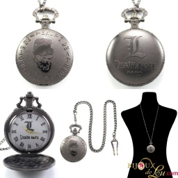deathnote_pocketwatch_black
