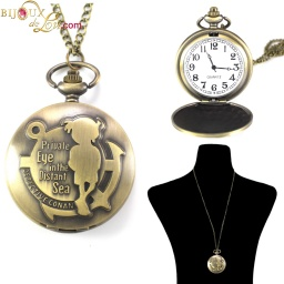 detective_conan_pocketwatch_necklace_collage