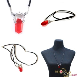 devil_may_cry_perfect_amulet_necklacev2