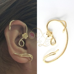disney_beauty_beast_earcuffs