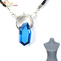dmc_blue_necklace_1