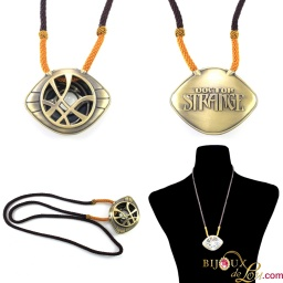 doctor_strange_eye_agamoto_necklace_collage