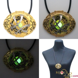 doctor_strange_eye_of_agamotto_amulet