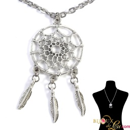 dreamcatcher_necklace