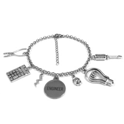 electrical_engineer_charm_bracelet_1