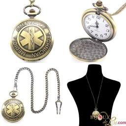 emt_pocketwatch_necklace_v2
