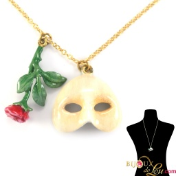 enameled_brass_phantom_opera_necklace