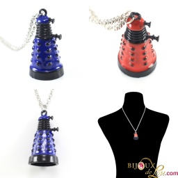 enameled_dalek_necklace