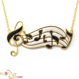 enameled_musical_staff_necklace_style1_1
