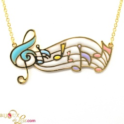 enameled_musical_staff_necklace_style2_1