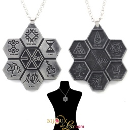 exo_reversible_necklace