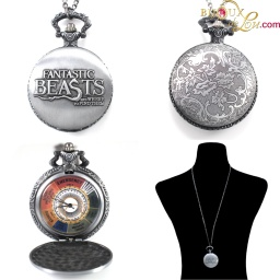 fantastic_beasts_pocketwatch