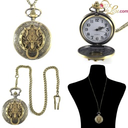 final_fantasy_pocketwatch_necklace