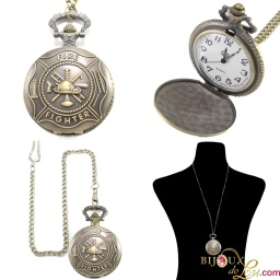 fire_fighter_pocketwatch