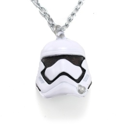 first_order_stormtrooper_necklace_1_v1