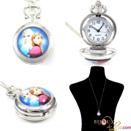 frozen_pocketwatch_necklace