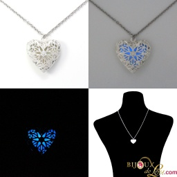 glow_dark_heart_locket_necklace