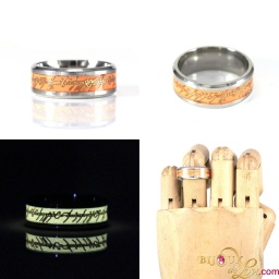 glow_in_the_dark_lotr_yellow_ring