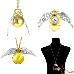 gold_golden_snitch_pocketwatch_necklace