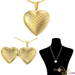 gold_plated_stainless_steel_heart_locket_style_4