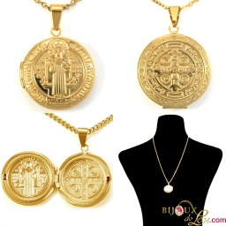 gold_saint_benedict_locket_necklace_v2_378678544