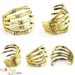 gold_skeletal_hand