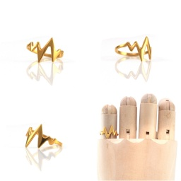 gold_ssteel_cardiogram_ring_collage