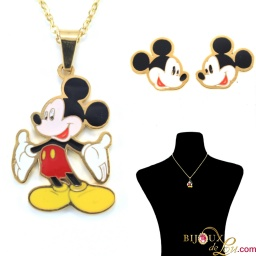gold_ssteel_classic_mickey_mouse_style2