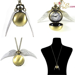 golden_snitch_pocketwatch_necklace_v2