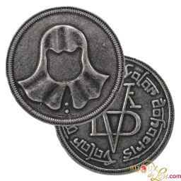 got_iron_coin_faceless_man